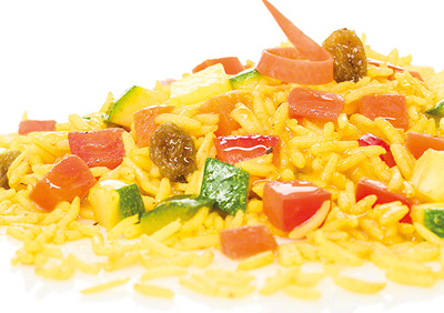 curry-verdure-riso-basmati
